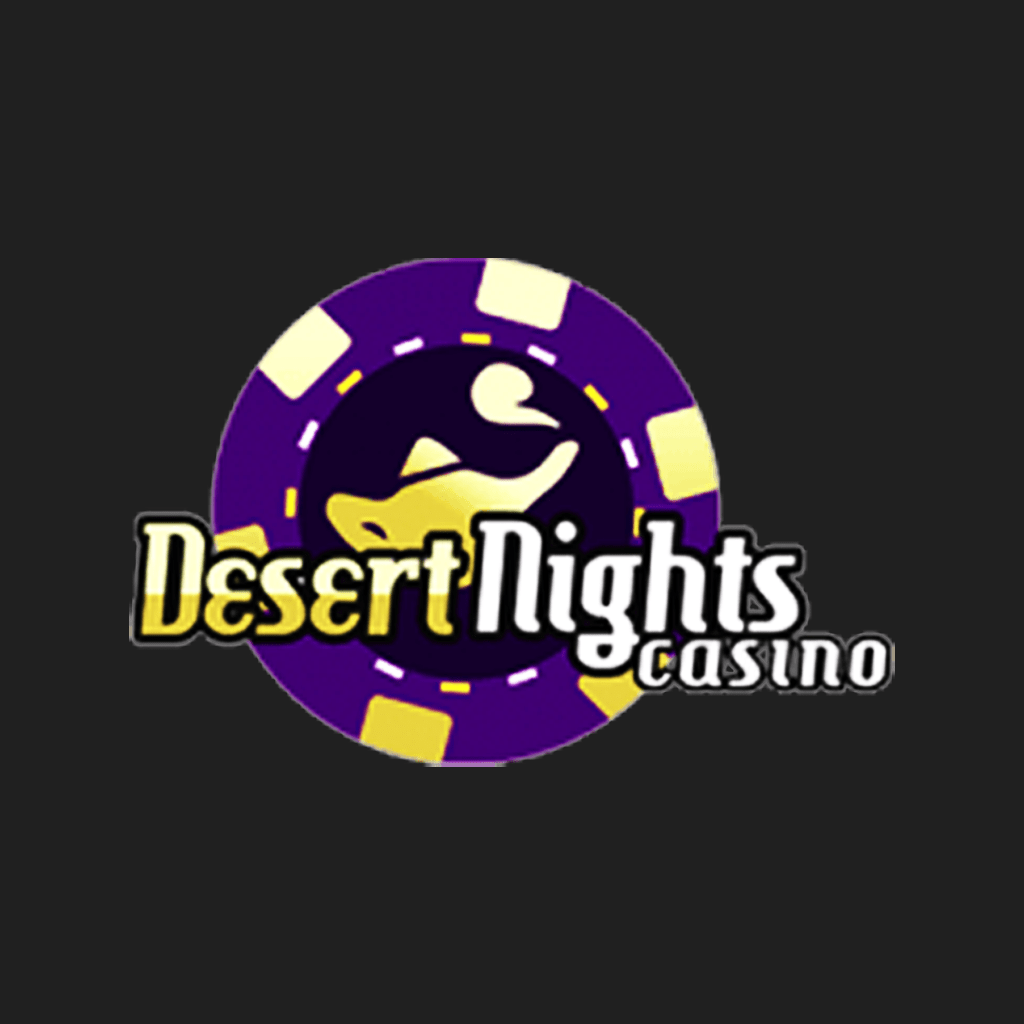 Is Desert Nights Casino Safe Or Scam Read A Fair Review