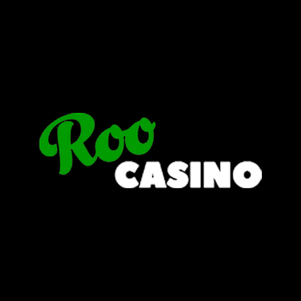 Is Roo Casino Safe Or Scam Read A Fair Review